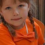 Zdjęcie profilowe robertk