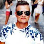 Zdjęcie profilowe Artur Biela