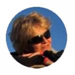 Zdjęcie profilowe MatiCodi