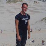 Zdjęcie profilowe Kamilofifi
