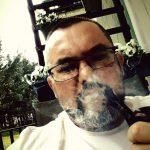 Zdjęcie profilowe wojtekborowiak